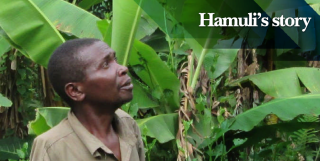 click to read Hamuli's story