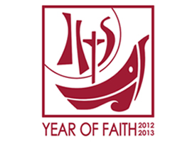 Worldwide Year of Faith, 2012-2013