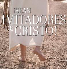 2012 Campaña Católica Anual
