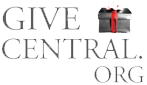 GiveCentral-logo
