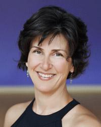 Karen Plumley