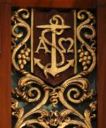 AO-anchor-cross
