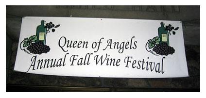 wine_festival.jpg