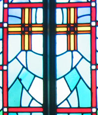 stained_glass_detail.jpg