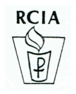 rcia_logo.jpg