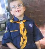 Boy_scouts_smile