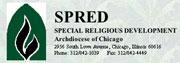 Spred_org_logo